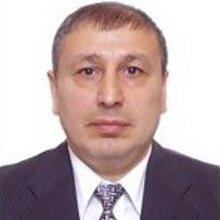 Юрист Мамедов Эдуард Борисович, г. Усолье-Сибирское