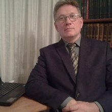 Адвокат Разборов Андрей Викторович, г. Ростов-на-Дону