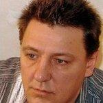 Шамков Валерий Витальевич