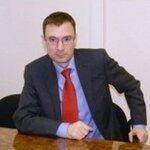 Ушков Олег Валерьевич