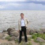 Крыловский Михаил Викторович