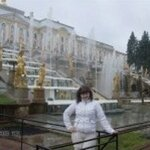 Юрьева Вера Николаевна