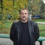 Ткачук Юрий Алексеевич