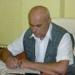 Кошелев Михаил Васильевич