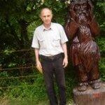 Медунов Сергей Константинович