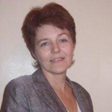 Юрист Шевченко Ольга Павловна, г. Пермь