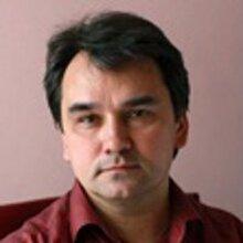 Адвокат Дорош Сергей Николаевич, г. Москва