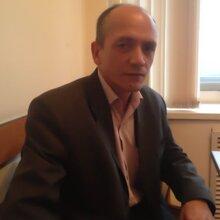 Адвокат Рахманов Нурлан Даирбекович, г. Алматы