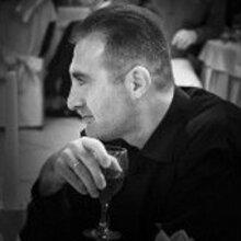 Генеральный директор Матюшенко Андрей Михайлович, г. Санкт-Петербург
