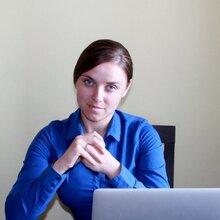 Адвокат Днепровская Александра Владимировна, г. Санкт-Петербург