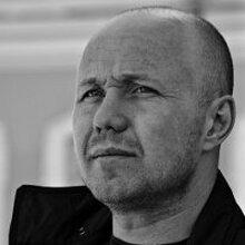 Адвокат Редькин Александр Юрьевич, г. Москва