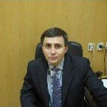 Адвокат Ларионов Андрей Анатольевич, г. Москва