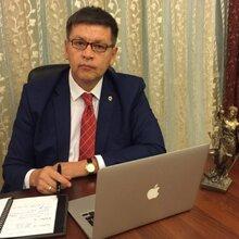 Адвокат Ахмедов Шухрат Камалович, г. Казань