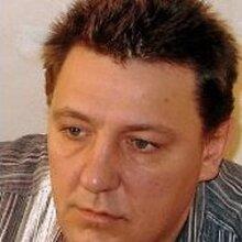 Шамков Валерий Витальевич, г. Москва