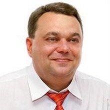 Адвокат Паншев Сергей Леонидович, г. Ростов-на-Дону