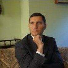 Адвокат (Управляющий партнер) Эсеньян Григорий Павлович, г. Москва
