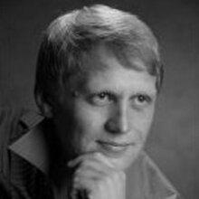 Адвокат Лебедев Дмитрий Александрович, г. Шексна