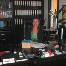 Адвокат Крапивина Инна Валерьевна, г. Москва