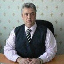 Руководитель юридического отдела Цурман Андрей Юрьевич, г. Владивосток