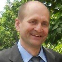 Адвокат Валерий Витальевич Ведерников, г. Москва