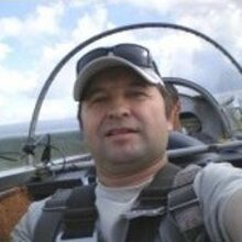 Юрист Мартынюк Александр Александрович, г. Новосибирск