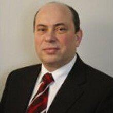 Доцент, адвокат Шандула Александр Алексеевич, г. Харьков
