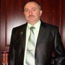 Юрист (частная практика) Тимошенко Владимир Андреевич, г. Екатеринославка