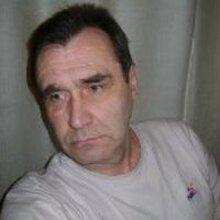 Адвокат Наумов Валерий Александрович, г. Москва