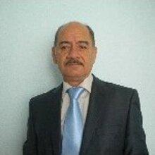 Юрист Хатамов Фарход Ортикович, г. Ташкент