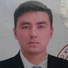 Адвокат Василевич Вадим Валентинович, г. Челябинск