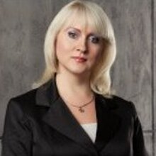 Адвокат Мищенко Таисия Владимировна, г. Владикавказ