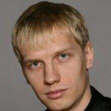 Старший юрисконсульт Распутин Алексей Станиславович, г. Москва