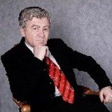 Старший юрист-консультант Глуховский Илья Аронович, г. Волгоград