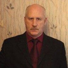 Частнопрактикующий юрист Фарниев Олег Григорьевич, г. Барнаул