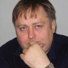 Адвокат Янкин Алексей Евгеньевич, г. Тюмень