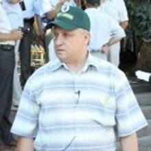 Адвокат Ватутин Геннадий Иванович, г. Алматы