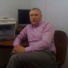 Адвокат Иркин Станислав Анатольевич, г. Барыш