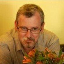 Адвокат Грудкин Борис Владимирович, г. Санкт-Петербург