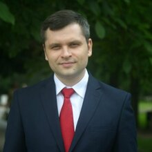 Адвокат Скрипкин Геннадий Васильевич, г. Ростов-на-Дону