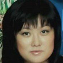 Адвокат Ким Светлана Владимировна, г. Санкт-Петербург