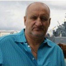 Адвокат Шипулин Александр Васильевич, г. Санкт-Петербург