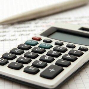 Крымчан временно освободили от налога на имущество