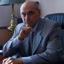 Адвокат Лукин Валерий Николаевич, г. Москва