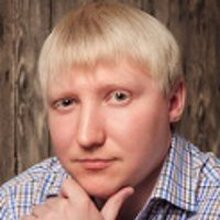 Управляющий Синихин Артур Эдуардович, г. Хабаровск