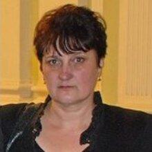 Адвокат Шумихина Татьяна Яковлевна, г. Санкт-Петербург