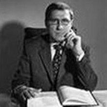 Юрист Кадулич Владимир Андреевич, г. Красноярск