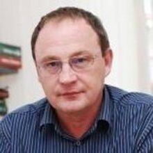 Адвокат Баганов Андрей Александрович, г. Екатеринбург