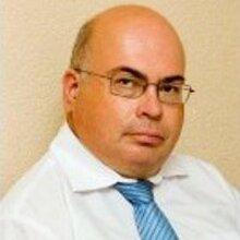 Директор Глухов Максим Владимирович, г. Уфа