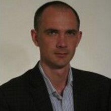 Адвокат Петров Александр Сергеевич, г. Владивосток