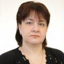 Адвокат Гаврилова Анна Юрьевна, г. Санкт-Петербург